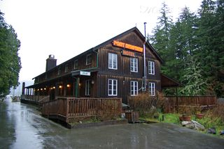 hotel-v-port-renfrew
